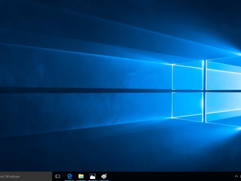 windows10-pic1